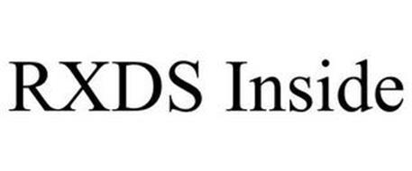 RXDS INSIDE