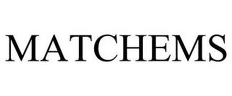 MATCHEMS