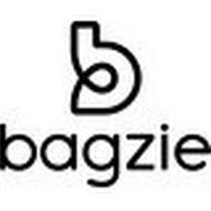 B BAGZIE