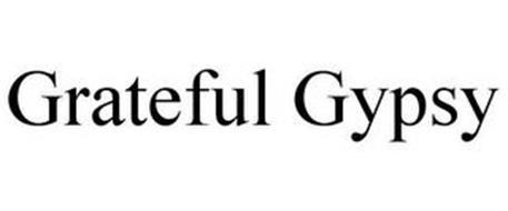 GRATEFUL GYPSY
