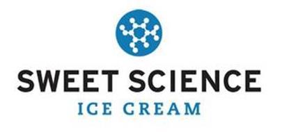 SWEET SCIENCE ICE CREAM