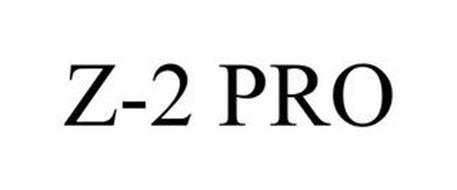 Z-2 PRO