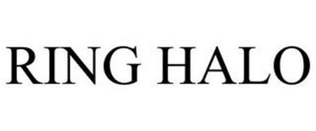RING HALO