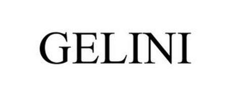 GELINI