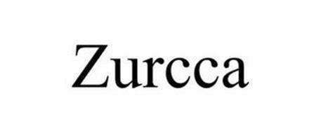 ZURCCA