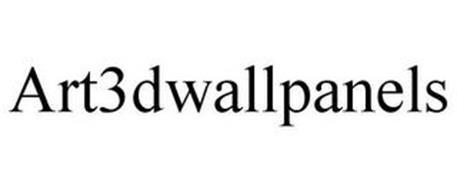 ART3DWALLPANELS