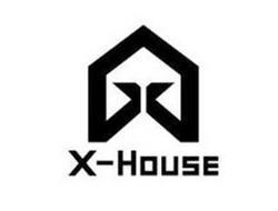 X X-HOUSE