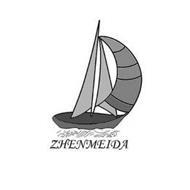 ZHENMEIDA
