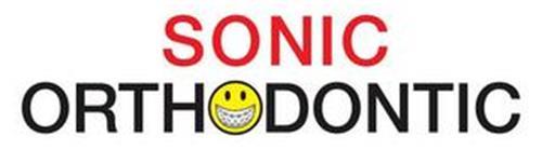 SONIC ORTHODONTIC