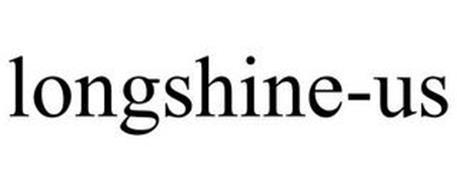 LONGSHINE-US