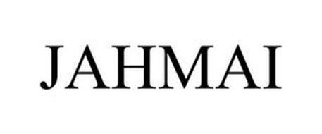 JAHMAI