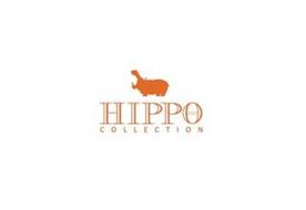 HIPPO COLLECTION
