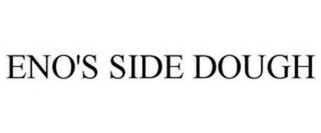 ENO'S SIDE DOUGH