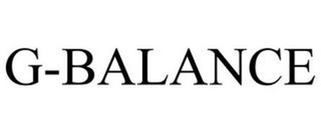 G-BALANCE