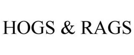 HOGS & RAGS