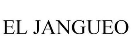 EL JANGUEO