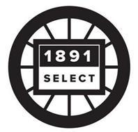 1891 SELECT