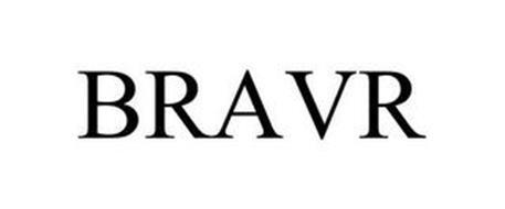 BRAVR