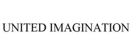 UNITED IMAGINATION