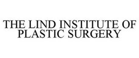 THE LIND INSTITUTE OF PLASTIC SURGERY