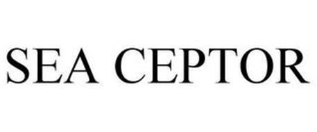 SEA CEPTOR