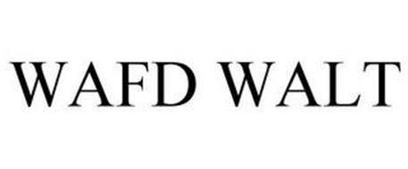 WAFD WALT