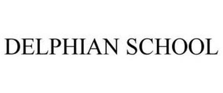 DELPHIAN SCHOOL