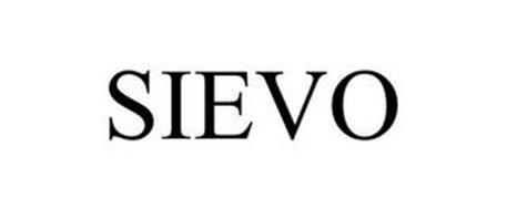 SIEVO