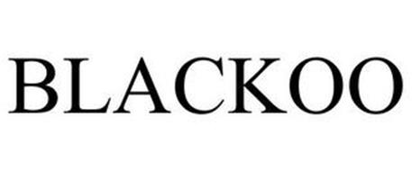 BLACKOO