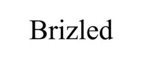 BRIZLED