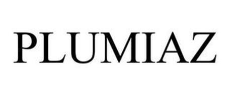 PLUMIAZ