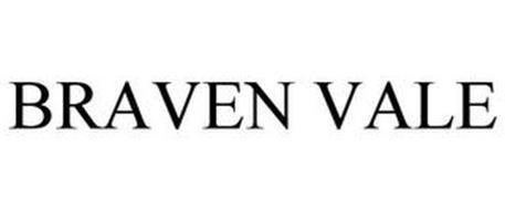 BRAVEN VALE
