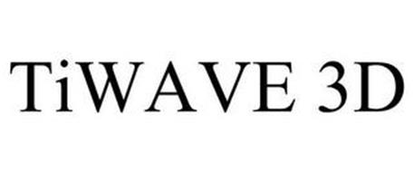 TIWAVE 3D