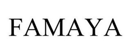 FAMAYA