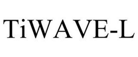 TIWAVE-L