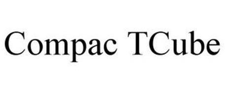 COMPAC TCUBE