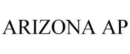 ARIZONA AP