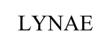 LYNAE