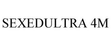 SEXEDULTRA 4M