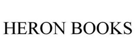 HERON BOOKS