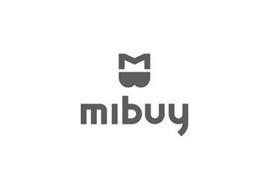 MB MIBUY
