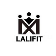 LALIFIT