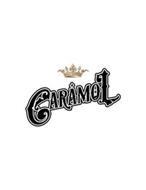 CARAMOL