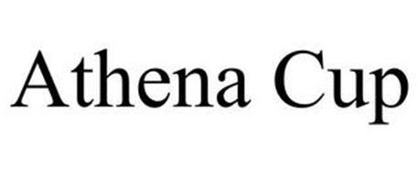 ATHENA CUP