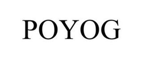 POYOG