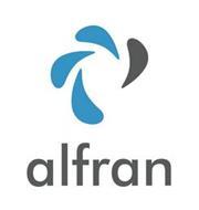 ALFRAN