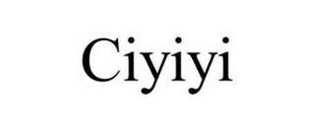 CIYIYI