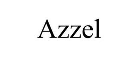 AZZEL