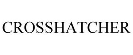 CROSSHATCHER