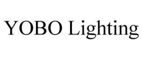 YOBO LIGHTING
